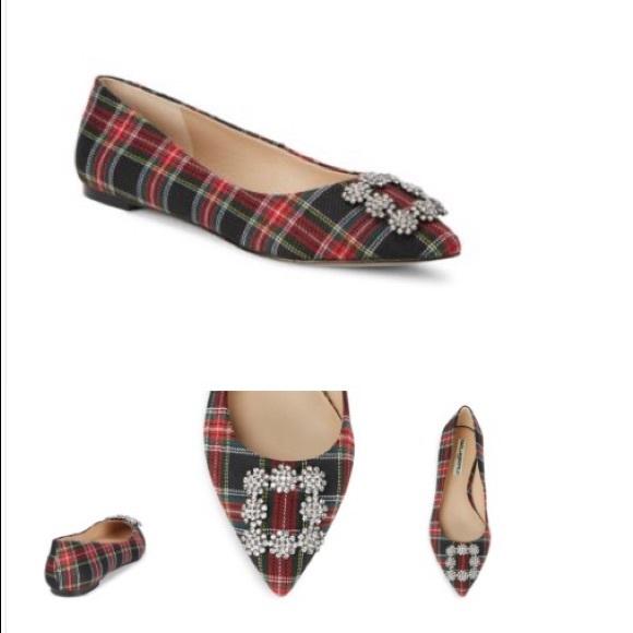 0c8cd0571b65 Karl Lagerfeld Shoes - Karl Lagerfeld Paris Ballet Nara Flats